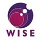 logo-wise-member.png