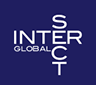 Logo Intersect Global